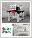De goedkope Geautomatiseerde Machine van het Borduurwerk met Prijs