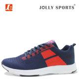 2017 nuevos zapatos corrientes del deporte del calzado de las mujeres de los hombres de la zapatilla de deporte de la manera