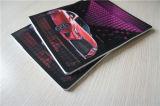 중국 학교 문구용품에 의하여 주문을 받아서 만들어지는 노트패드 학교 숙제 노트북