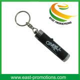高い評判の良質アルミニウムLED Keychain
