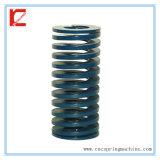 Kct-680 6 Axis CNC Spring Coiler e CNC 8mm compressão Spring Coiling Machine