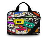 Bolsa de hombro bolsa de lona de la manera de los hombres 2016 Mensajero bolsa de viaje portátil nuevo