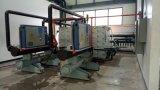 Охладитель воды низкой температуры для фармацевтического химического машиностроения