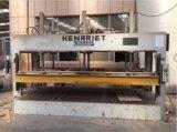 터어키 주요 강철 안전 문 디자인