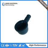 Automobildraht-Batterie-Terminaldeckel Belüftung-Kabel-Terminaldeckel