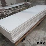 Branco puro Staron Hi-Macs superfície sólida de acrílico