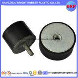 Бампер вибрации высокого качества резиновый