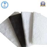 Poliestere ISO9001 di tessuto non tessuto