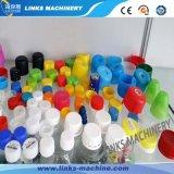 Las tapas de botellas de PET para la planta baja inversión