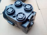 Комплекты управления рулем гидровлической силы раскрывают и закрывают