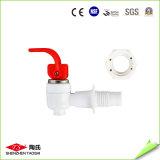 Ce SGS утвердить водопроводной воды фильтр для очистки под струей горячей воды