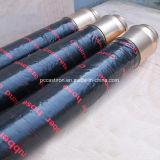 Gummischlauch für peristaltischen Pumpen-/Betonpumpe-Schlauch-Mörtel-Pumpen-Schlauch