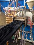 Formo 30 la tira del aislante termal del nilón 66 del milímetro