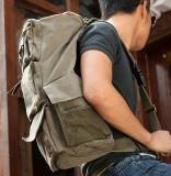OEM-Китай индивидуальные спортзал Bag гимнастика Duffel Bag