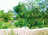 オランダの金網またはオランダの塀かヨーロッパの塀または金網