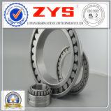 Superpräzisions-zylinderförmiges Rollenlager Nnu4972