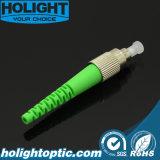 Optische Enige Wijze 2.0mm van Fca van de Schakelaar