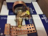 Клапан Термо--Расширения серии Ti Ti-Sw Alco R404A (Emerson)
