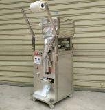 ポリ袋の自動磨き粉袋ジュースの詰物およびシーリング機械