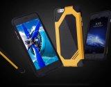 W-04 Geval PC+TPU voor Slimme Telefoon iPhone6 7 Sumsang J5 LG G6 Oppo Zte enz.