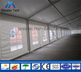 grande tente extérieure d'événement d'exposition de 40X50m pour des sports