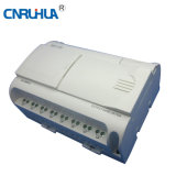 Af-20mt-Gd Qualitäts-Programm-logistischer Controller PLC