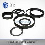 Механические узлы и агрегаты кольцевого уплотнения (материал: карбида вольфрама)