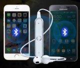 Écouteur sans fil Earpod de Bluetooth de sport pour iPhone7 iPhone7 plus