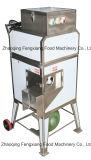 Maíz automático del acero inoxidable Mz-268 que separa la máquina para la agricultura