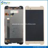 Ursprünglicher LCD für HTC eins X9 LCD Bildschirmanzeige-Abwechslung