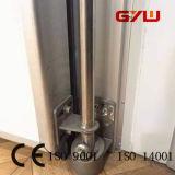Дверь оси для холодильных установок/двери металла