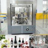 Máquina de etiquetado de OPP, máquina de etiquetado de pegamento Hot Melt