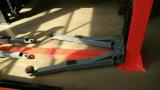 2 подъема автомобиля старта 3500kgs Baseplate столба