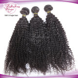 Professional Fabricant Cambodian Human hair extension
