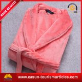 Professionnel Disposable Hotel Soft Bathrobes Supplier