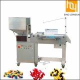 Hy-Jyx-220b Süßigkeit und Pille-Inspektion-Maschine