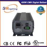 태양 강화한 CMH 밸러스트 400W는 CMH를 가진 빛을 증가한다 전구를 증가한다