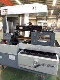金属型を作るためのCNC EDM機械