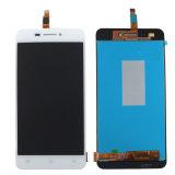 Мобильный телефон LCD для экрана LCD Vivo X3l