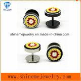 Стержень уха способа цены высокого качества ювелирных изделий тела ювелирных изделий Shineme хороший (ER2926)