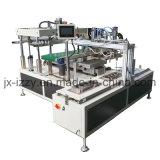 판매를 위한 기계를 인쇄하는 큰 유리제 실크 스크린