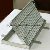 Anti-Corrosionおよび高力排水の格子