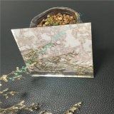 vetro antico dello specchio di /Art dello specchio di 5mm per la decorazione