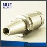 CNC 기계를 위한 고품질 Bt30-Er25-100 콜릿 물림쇠 공구 홀더