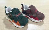 Комфортное пребывание детей в непринужденной обстановке Sneaker Pimps обувь с сетчатый верх