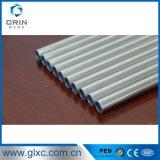 GB/T 21832 2008 tubo saldato eccellente dell'acciaio inossidabile del duplex 2205