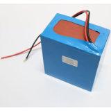 De Batterij van het Lithium van het Pak van de Batterij van de hoge Capaciteit 36V 14ah LiFePO4 voor e-Voertuig