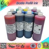 Compatibles de tinta de colores vivos para Epson PRO 7908/9908/7890 Impresora de gran formato.
