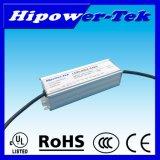 90W ökonomische konstante aktuelle im Freien wasserdichte Hochspannungsfahrer-Stromversorgung der ausgabe-IP67 LED