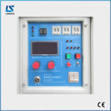 kupfernes Gefäß-hartlöteninduktions-Schweißgerät der Klimaanlagen-30kw